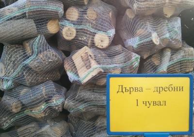 Дърва-за-огрев-15