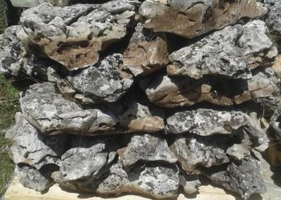 Камъни (17)